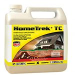 Home Trek TC