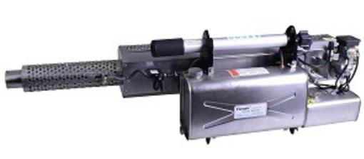 ARIMITSU 6HYC25M-DS