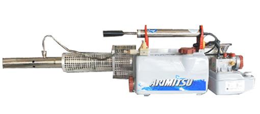 ARIMITSU BW-20L