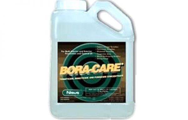 Bora Care