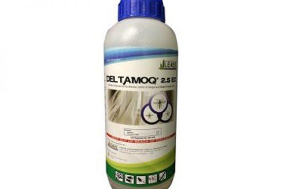 Deltamoq 2.5 EC