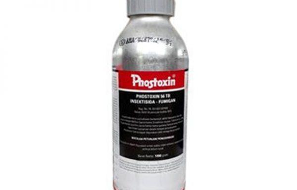 Phostoxin