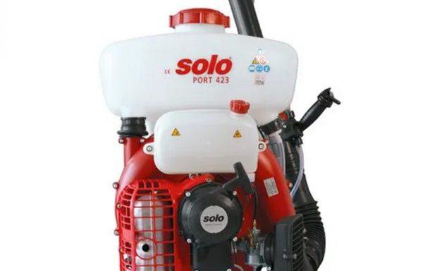SOLO PORT423
