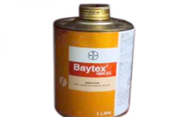 Baytex 50 EC