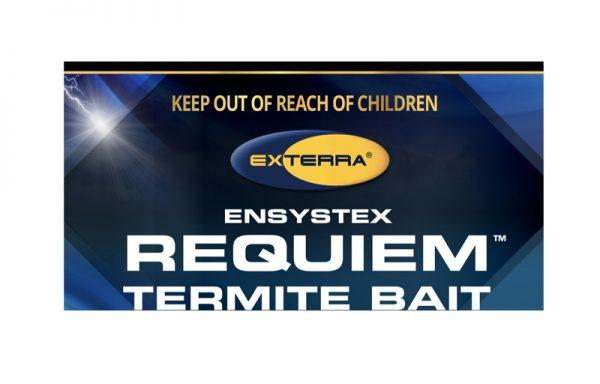Requiem Termite Bait