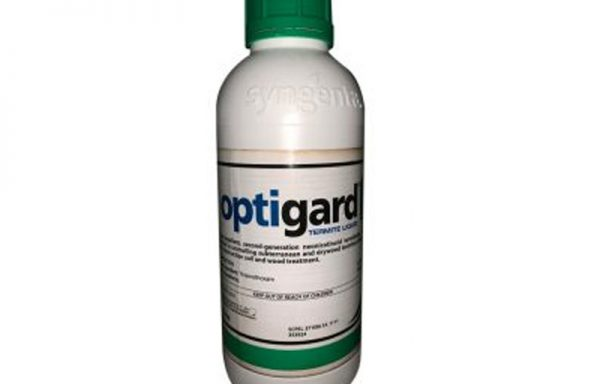 Optigard® Termite Liquid