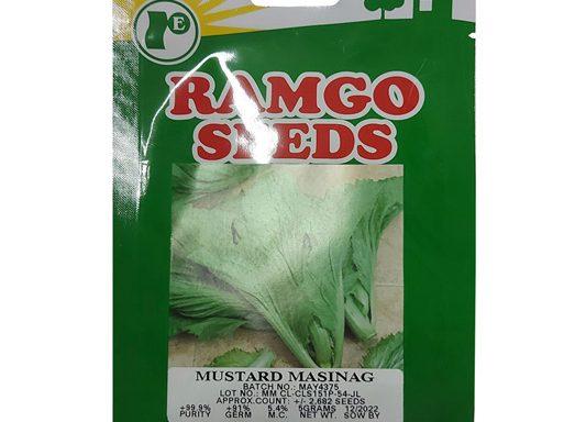 Mustard Masinag 5g