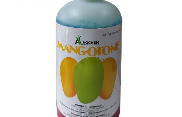 Mangotone Wonder Hormones