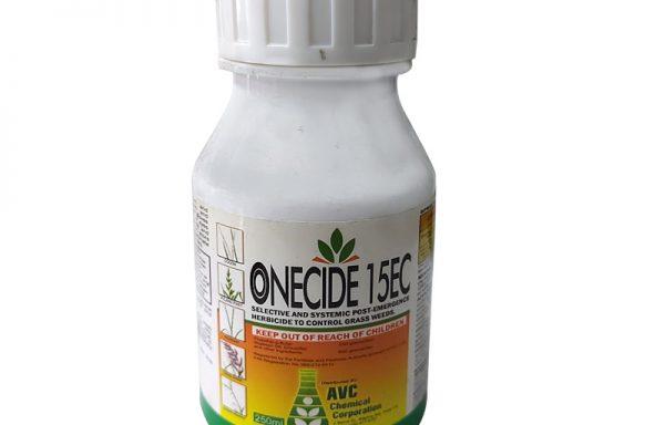 Onecide 15EC