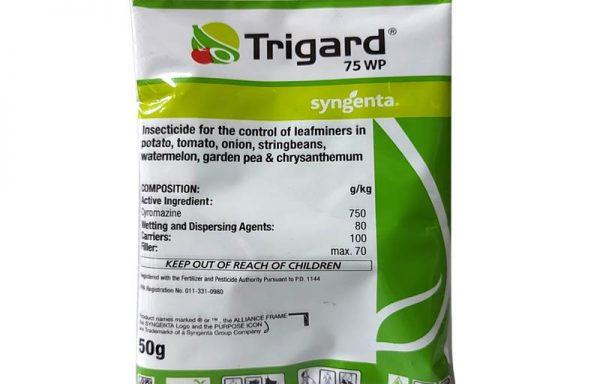 Trigard 75WP