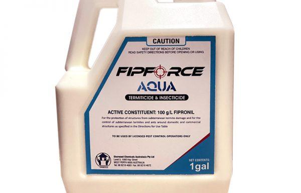 Fipforce Aqua – 1 Gallon