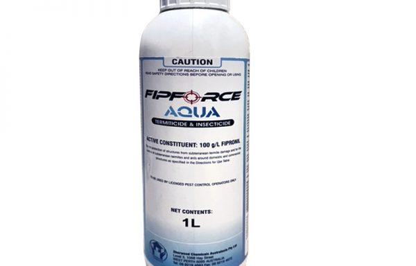 Fipforce Aqua – 1 LITER