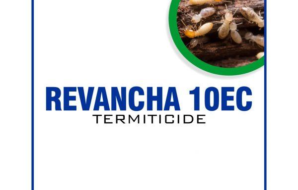 Revancha 10EC Termiticide – 1 Liter